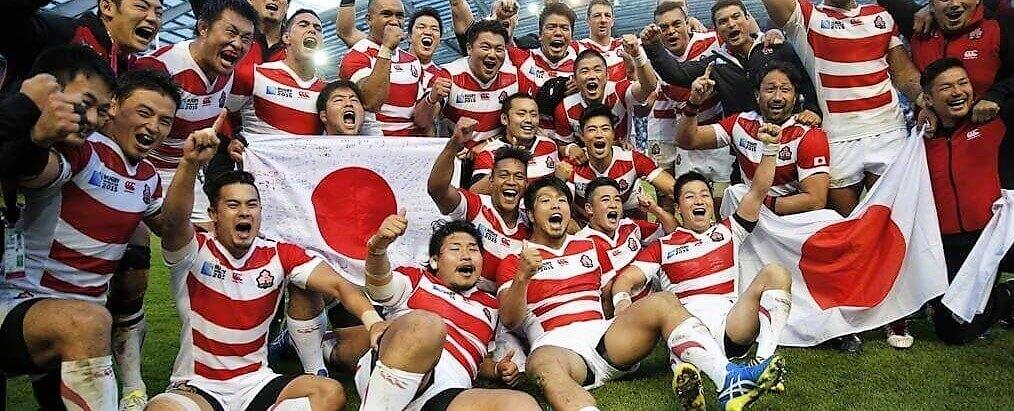日本のスポーツ賭博